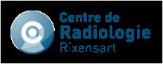 medirix-centre-de-radiologie
